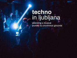 techno in ljubljana title