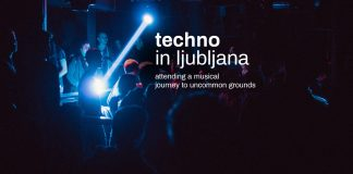 techno in ljubljana title