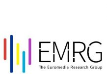 The Euromedia Research Group